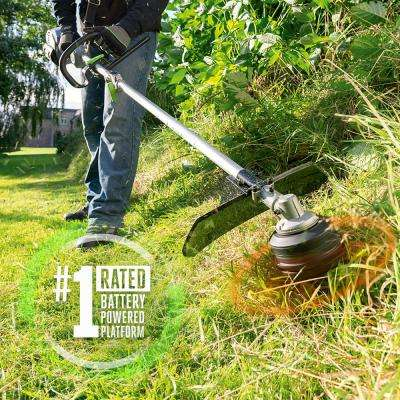 Multi-Head System String Trimmer Attachment for EGO Power Head