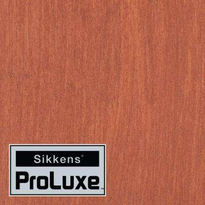 #HDGSRD-ST-246 Terra Cotta Cetol SRD Semi-Transparent Exterior Wood Finish