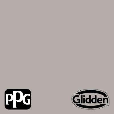 Slate Pebble PPG1005-4 Paint