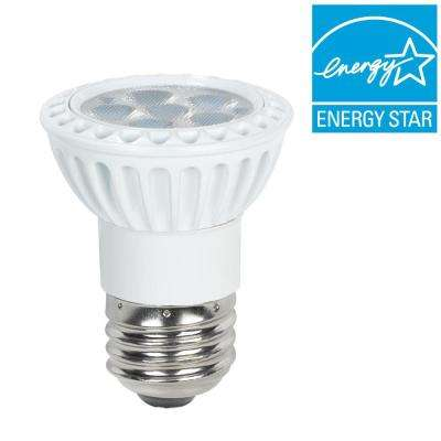 40W Equivalent Bright White PAR16 Dimmable LED Spot Light Bulb