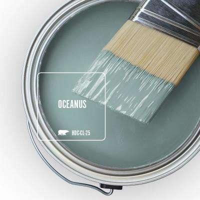 Home Decorators Collection HDC-CL-25 Oceanus Paint