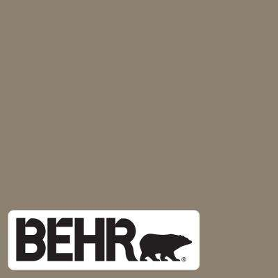Behr Marquee Browns Tans Flat Matte Paint Colors Paint The Home Depot