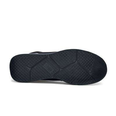 Men's Tigon Slip Resistant Athletic Shoes - Soft Toe