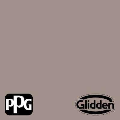 Talavera PPG1018-5 Paint