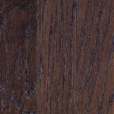 Monument Stonewash Oak 3/8 in. Thick x 5 in. Wide x Varying Length Engineered Hardwood Flooring (28.25 sq. ft. / case)