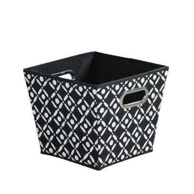 Collapsible Fabric Bins (3-Pack)