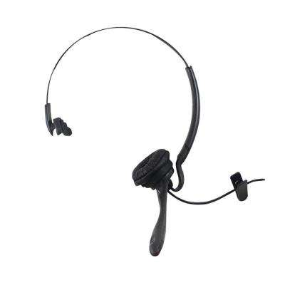 Replacement Headset for CT12 Telephone