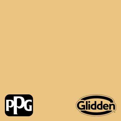 Gold Buff PPG1208-4 Paint