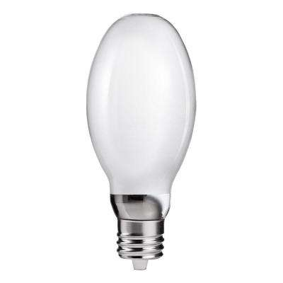 145-Watt ED28 Energy Advantage All Start Ceramic Metal Halide HID Light Bulb (12-Pack)