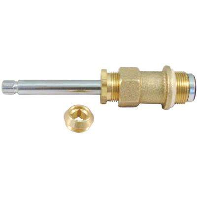 PP-421 Hot and Cold Stem for Price Pfister