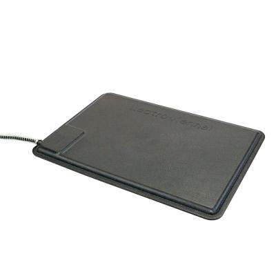 Thermo-Chicken 12.5 in. x 18.5 in. 40-Watt Heated Pad