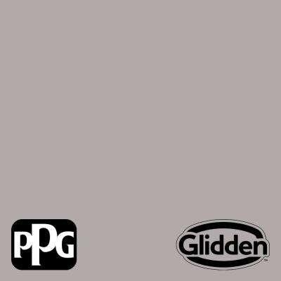 Silver Service PPG1004-4 Paint