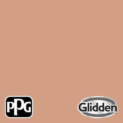 PPG1069-4 Orange Maple Latex Paint