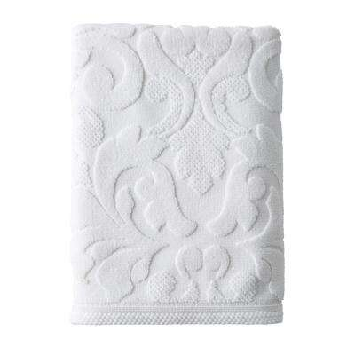 Fleur Supima Cotton Single Towel