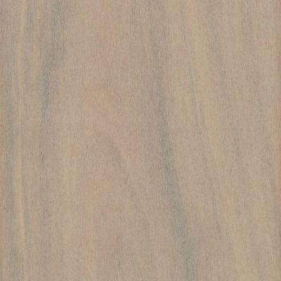 Hand Scraped Ember Acacia 1/2 in. T x 5 in. W x 47-1/4 in. L Engineered Exotic Hardwood Flooring (26.25 sq. ft. / case)