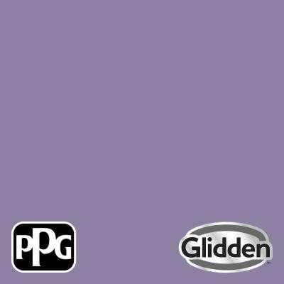10RB 24/179 Secret Lavender Paint