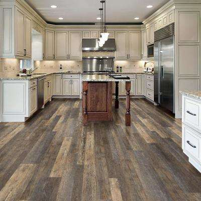 Multi-Width x 47.6 in. Stafford Oak Luxury Vinyl Plank Flooring (19.53 sq. ft. / case)