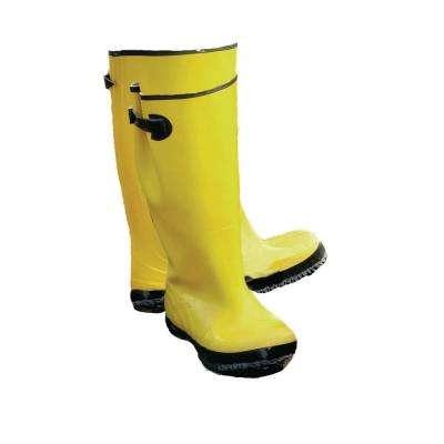 Mens Slush Boot