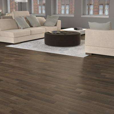 Optika Canadian Birch Texas 3/4 in. Thick x 3-1/4 in. Wide x Varying Length Solid Hardwood Flooring (20 sq. ft.)