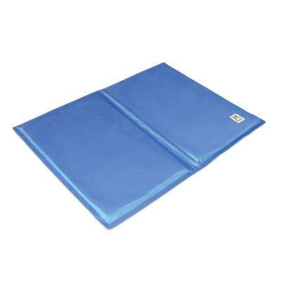 Medium Pet Gel Mat