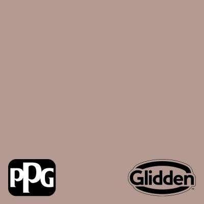 Iris Mauve PPG1016-5 Paint