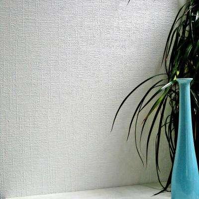 Kittiwake Paintable Armadillo Wallpaper