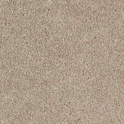 Carpet Sample - Gorrono Ranch I - Color Peaceful Texture 8 in. x 8 in.