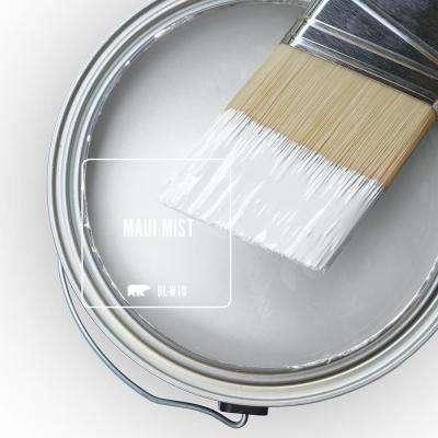 BL-W10 Maui Mist Paint