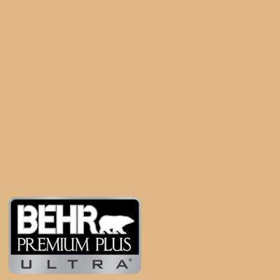 #HDC-CL-18 Cellini Gold Paint