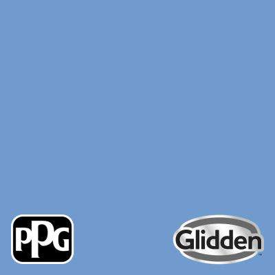 Best Rated Ppg Timeless Satin Paint Colors Paint
