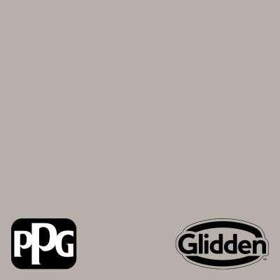 Mercurial PPG1006-4 Paint