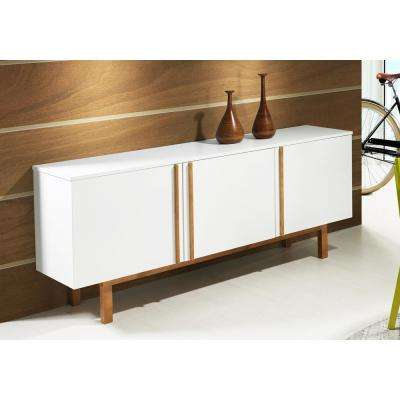 Sideboards & Buffets - Kitchen & Dining Room Furniture - The Home ...