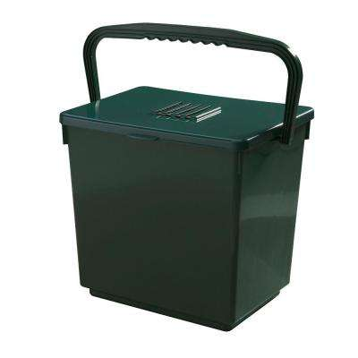 8 Gal. Compost Caddy