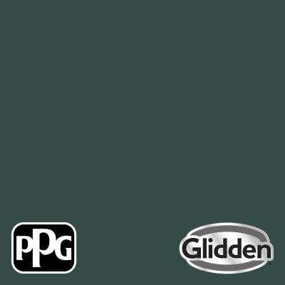 30gg 06 113 Dark Hunter Green Paint
