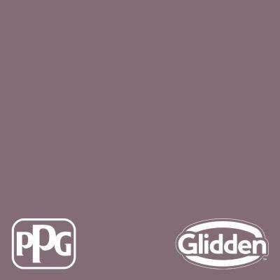 Velvet Slipper PPG1046-6 Paint