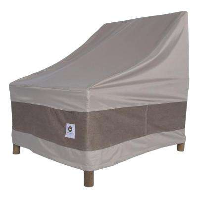 Elegant 32 in. Patio Chair Cover