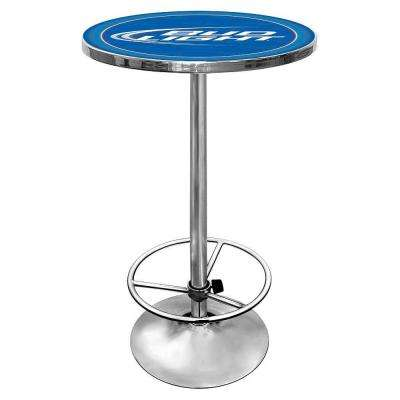 Bud Light Pub Table