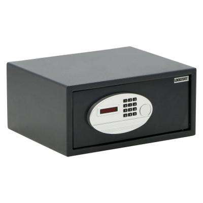 Laptop Digital Lock Hotel Safe with Master Key