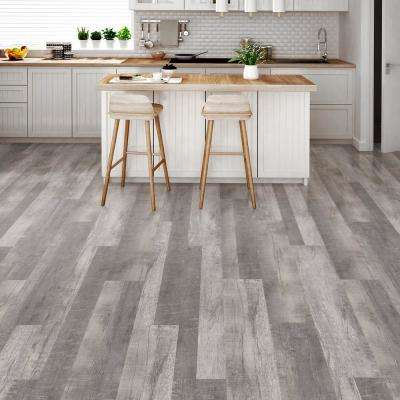 Multi-Width x 47.6 in. Ashland Valley Luxury Vinyl Plank Flooring (19.53 sq. ft. / case)