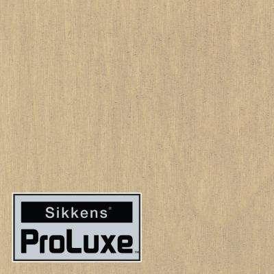#HDGSRD-ST-210 Sahara Sand Cetol SRD Semi-Transparent Exterior Wood Finish