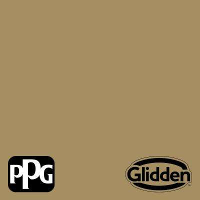 Rattan PPG1103-5 Paint