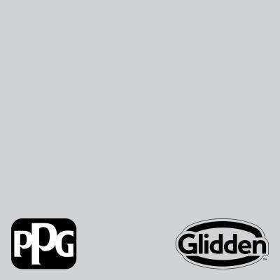 Elemental PPG1011-2 Paint