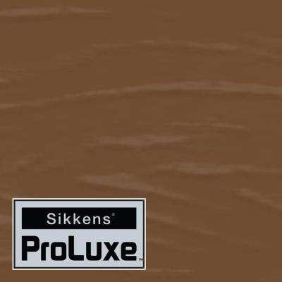 #HDGSIK710-213 Butternut Rubbol Solid Wood Stain
