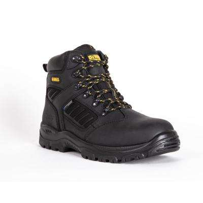 Men's Sharpsburg Waterproof 6'' Work Boots - Steel Toe