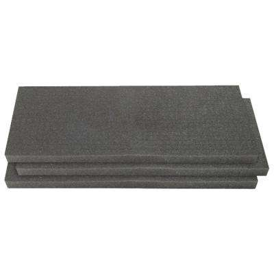 Replacement Foam Set for 1720 Case (3-Piece)