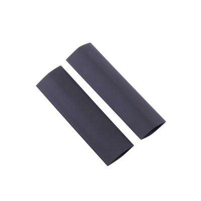 4 in. Heat Shrink Tubing 1 - 1/2 in. 2-Pack (Case of 10)