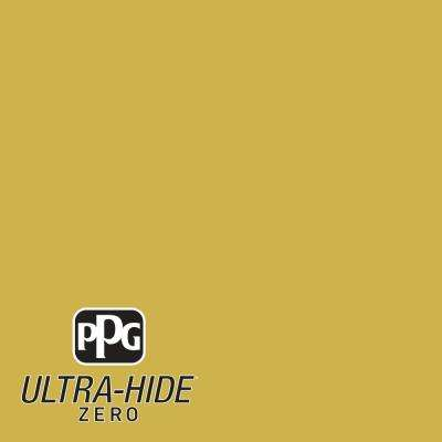 HDPY53D Ultra-Hide Zero Pirate Gold Paint
