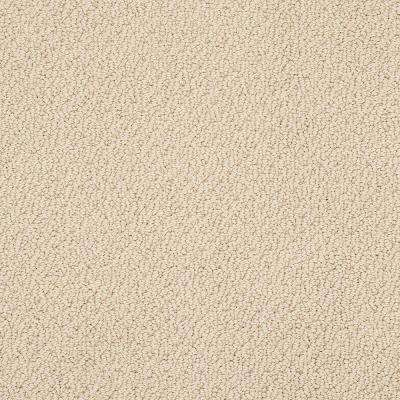 Carpet Sample - Out of Sight III - Color Cabana Texture 8 in. x 8 in.