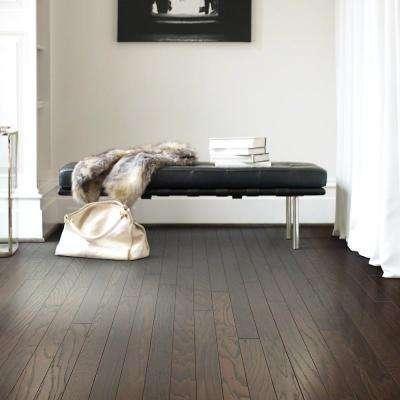 Bradford Oak Country Oak 3/8 in. Thick x 3-1/4 in. Wide x Random Length Engineered Hardwood Flooring (23.76 sq.ft./case)