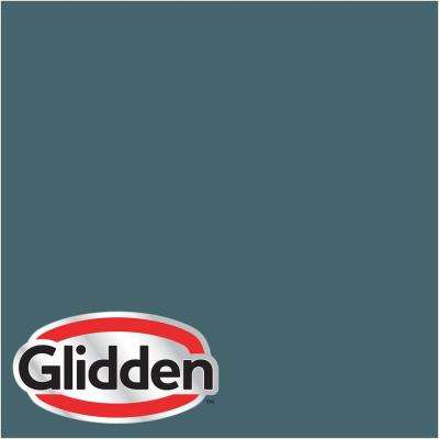 HDGB52D Global Waters Paint